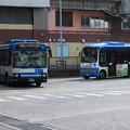 Photos: 日の丸自動車