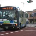Photos: 日の丸自動車-05