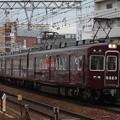 Photos: 阪急京都線 5300系5323F