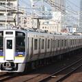 写真: 南海本線 8300系8356F