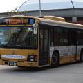 写真: 山陽バス 5434A号車