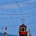 写真: 箱館ハイカラ號