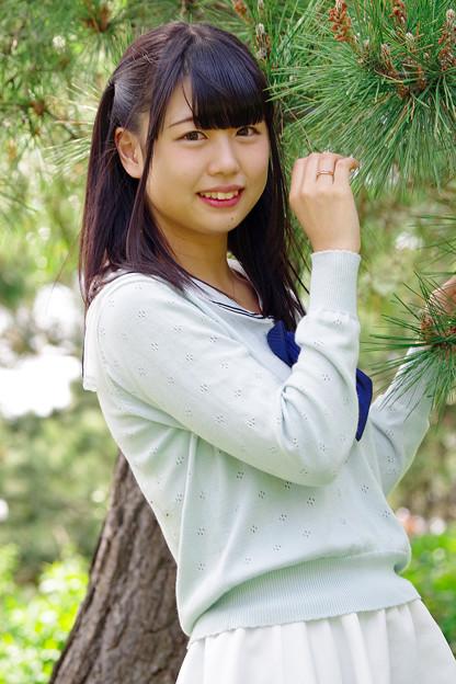 柳瀬夏生 (10)