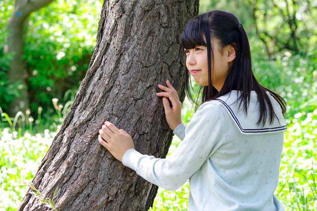 柳瀬夏生 (11)