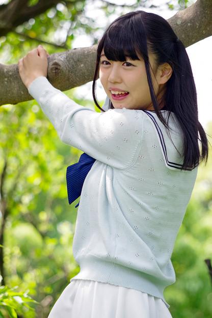 柳瀬夏生 (12)