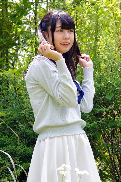 柳瀬夏生 (13)