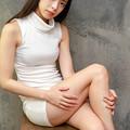 Photos: 守矢有里 (14)