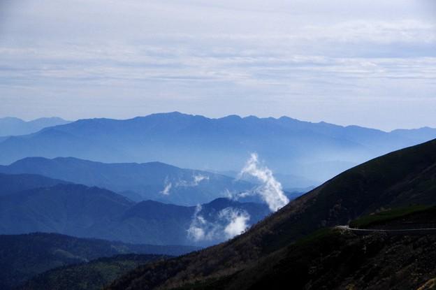 写真00461 八ヶ岳
