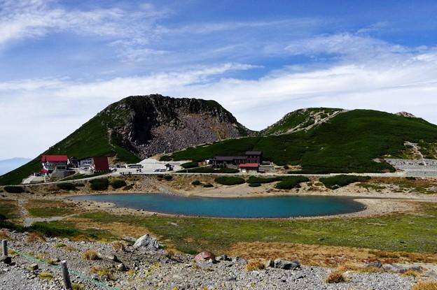 写真00467 里見岳と恵比寿岳