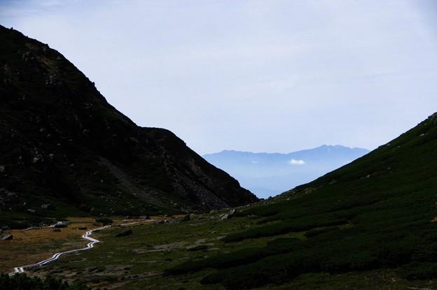 写真00481 白山