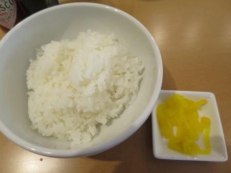 製麺工房・ジェラート工房 WITHドリーム ライス(ランチタイム無料)
