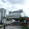 Photos: 江戸東京博物館