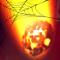 隕石iconHalloween60*60