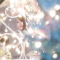 写真: Last Christmas