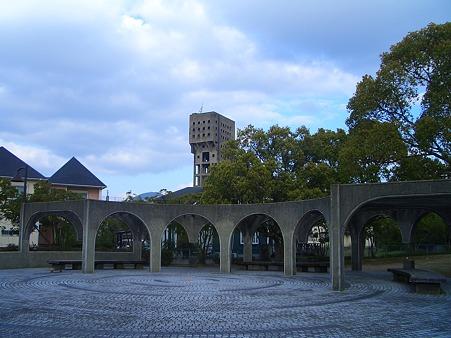 志免鉄道記念公園(4)