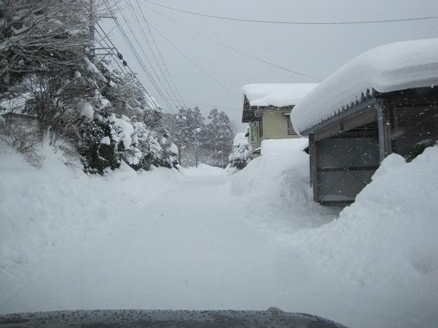 2011冬の旅 005