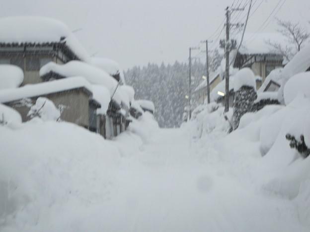 2011冬の旅 011