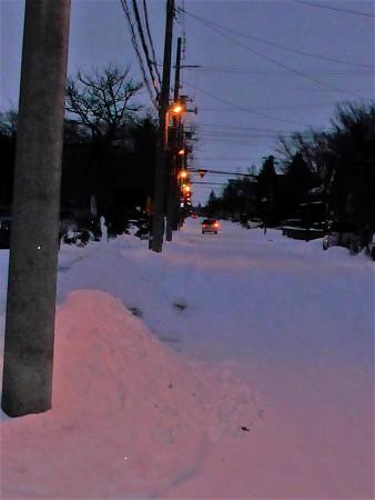 16.11.28.雪の朝