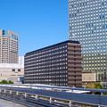 Japan IT Week autumn 3