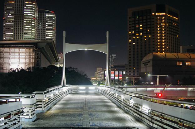 Japan IT Week autumn 6