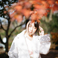 Photos: 片思い