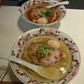 Photos: ふるめん@六本木一丁目(東京)