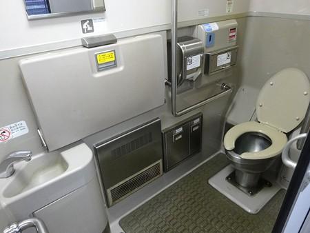 30-トイレ2
