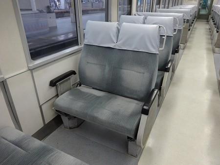311-転換座席