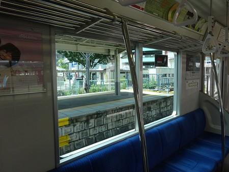 N30-窓