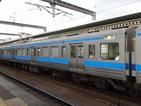 Fm1501=モハ414-1501