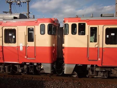 DC40_復刻塗装
