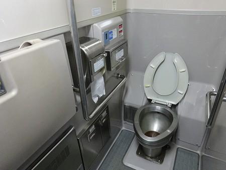 85-トイレ2