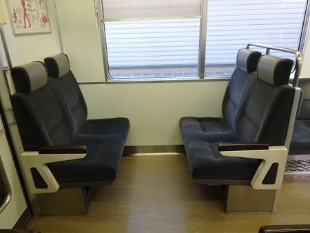 20-ボックスシート
