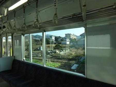ms70-窓2