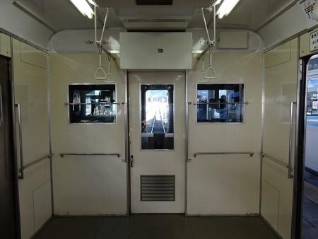 ng35-乗務員室仕切