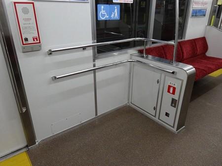 ms605-車椅子スペース2