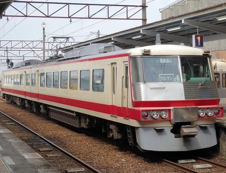 TRR16011