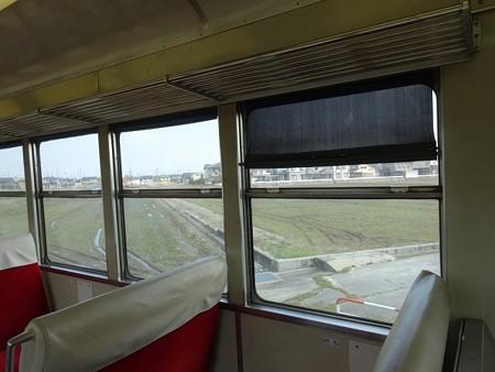 TRR1003-窓
