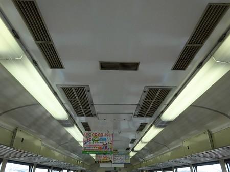 TRR1003-天井