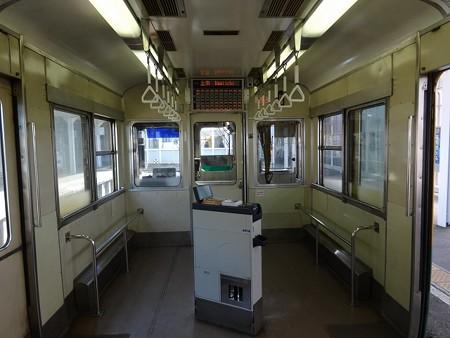 TRR1003-乗務員室仕切