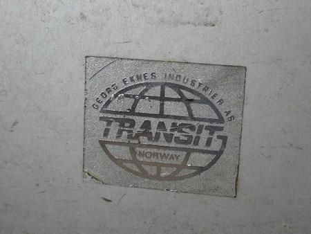 TRR1003DD-座席銘板