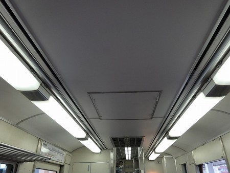 TRR1003DD-天井