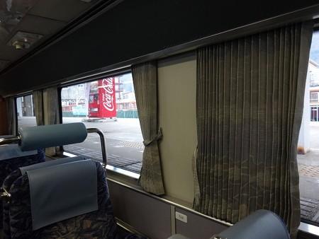 TRR1003DD-1F窓