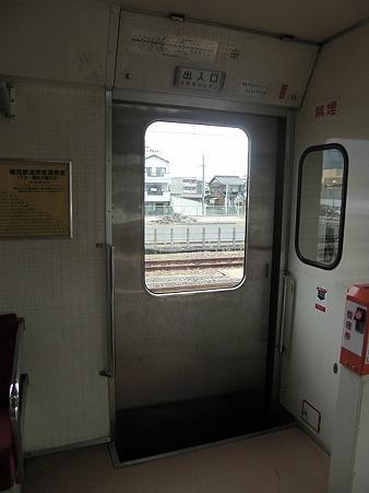 t517-ドア