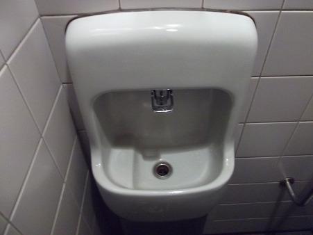 220-トイレ水道
