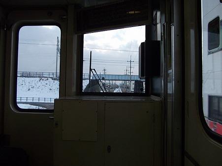 118-高山線車窓2