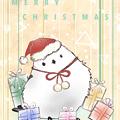 写真: Merry Christmas 2016