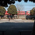 Photos: 近道