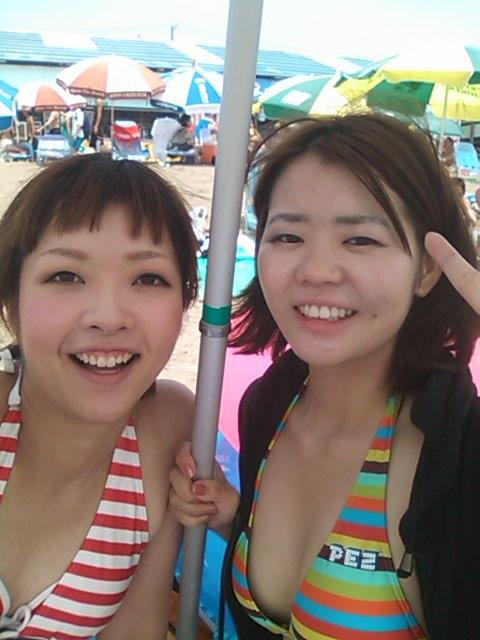 素人女性の水着 フェト☆34フェトfc2>1本 YouTube動画>27本 ->画像>1609枚