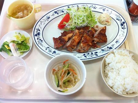 20120719昼食